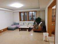 出租皇冠金海湾花园3室2厅2卫136平米2400元/月住宅