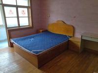 出租塔山中路小区2室1厅1卫60平米980元/月住宅