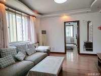 卧龙山庄精装修地暖温馨好房出售住人五楼东边户厅里带窗64平方仅售53.8万