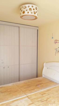 一中附近精装修地暖框架好房贵和花园高档住宅楼92平方仅售119.8万