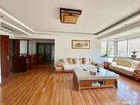 市里黄金位置西门运管处附近精装修框架好房122平方仅售137.8万带草厦子