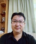 美房团房产:刘晓明