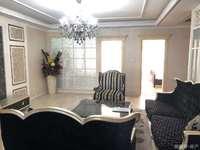 天富泰和园精装修框架好房住人二楼120平方带个车位仅售146.8万有草厦子