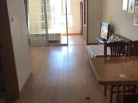 出售乐天世纪双子座1室1厅1卫52平米48万住宅