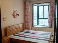 出租3室1厅1卫98平米出租南次卧700元/月住宅