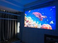 出租麒麟花园1室1厅1卫38.12平米1200元/月住宅