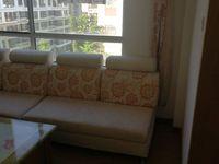出租东发现代城亲情园小区3室1厅1卫81平米1000元/月住宅