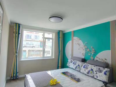 出售塔山中路小区3室2厅1卫113平米115.8万住宅