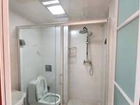出售西涝台御鑫园3室1厅1卫78平米87.8万住宅