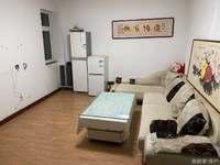 影视城翠海明珠小区90平2室2厅2卫
