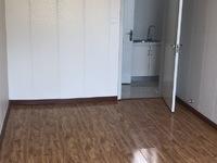 塔山新装修平房带小院出租,两室一厨一卫,没有暖气和空调。