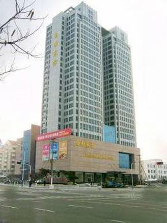 高区一中學区,自由东方电梯9楼,土地住宅性质可贷款,民水民电