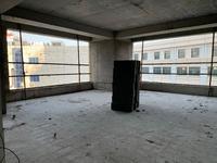 免中介费威海湾八号帝景皇冠校区77平两室毛坯60万30楼