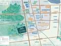 威海万科威高璞悦山交通图