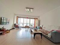 高区一小一中讨价就卖怡海园多层四楼南向大客厅三卧室