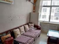 出租荣成杏林东区2室2厅1卫70平米850元/月住宅