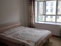 出售南海凤鸣港3室1厅1卫90平米住宅