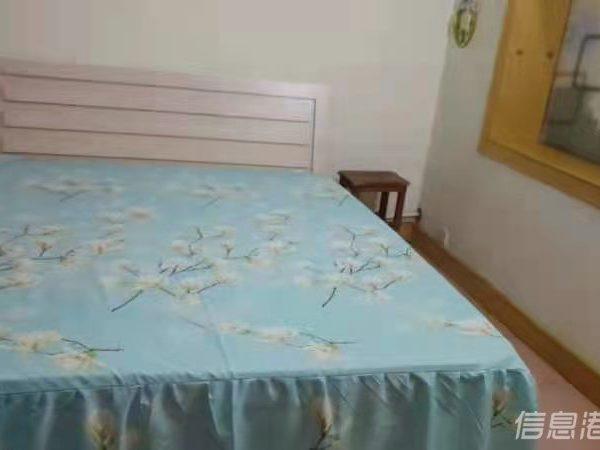 出租新威附路3室2厅1卫20平米290元/月住宅