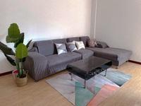 出租新浪屿花园2室2厅2卫90平米1800元/月住宅