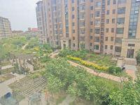 出售华夏向阳花园3室2厅1卫90平米79万住宅毛坯,赠10平储藏室