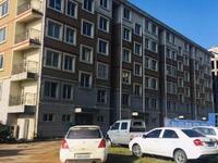 个人急售南海中央花园2室1厅1卫90.46平米25万住宅