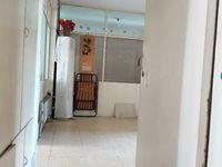 出售荣成谷丰北区40号3室2厅1卫98平米44万住宅带地下室