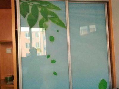 出售明鑫花园2室2厅1卫88.48平米43.8万住宅