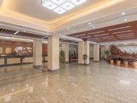 出售5400平米餐饮酒店