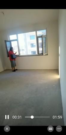 春山华居3室2厅2卫135.16平米带36平储藏室地下车位一个多层有电梯送阁楼