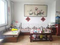 张村学区房滨海明珠