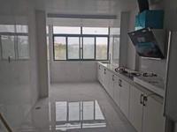 蓝天广场首次出租新装修145平3楼,带家电家具,拎包入住