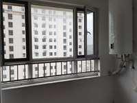出租荣成北大街岗西小区3室1厅1卫113平米1100元/月住宅大窗