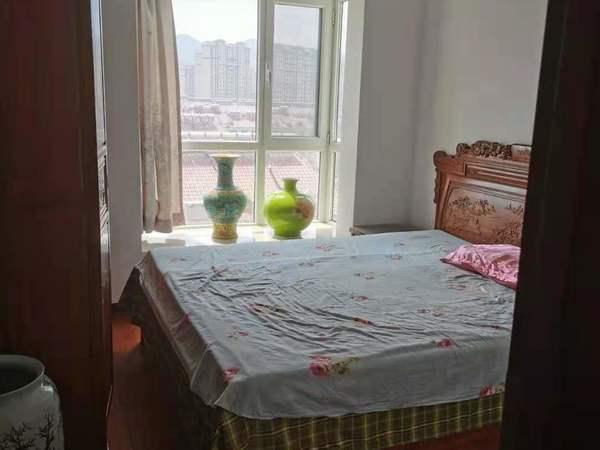 张村嘉祥景苑 里口山风景区附近风景优美稀缺住宅