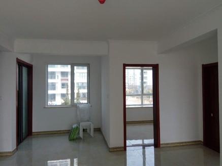 南海区清岛湾小区,2室2厅1卫80.09平米49万住宅