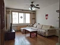 出租曙光小区2室1厅1卫96平米1380元/月住宅