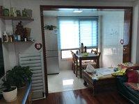 出售捷峰小区2室2厅1卫78平米36.8万住宅