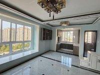 出售柳林小区2室1厅1卫83.35平米75.8万住宅