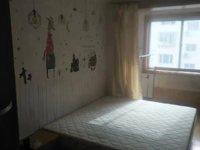 出租阮家寺生活小区2室1厅1卫70平米1100元/月住宅