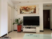 出售爱家花园3室1厅1卫84.4平米65万住宅