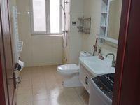 出租黎明小区3室1厅1卫125平米1800元/月住宅
