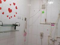 出租高山街1室1厅1卫53平米1200元/月住宅