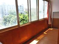 经区长峰海峰路,个人一手房首次出租,三室一厅一厨一卫