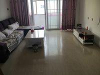 出售西南海小区2室1厅1卫101平米25万住宅