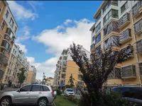 出售蒿泊西区3室1厅1卫83平米71.8万住宅