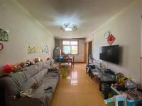 出售东发园林小区3室1厅1卫81.6平米70万住宅