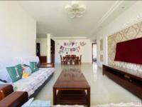 出租时代海景2室2厅1卫101平米2500元/月住宅