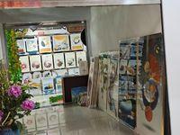 出售丰禾国际商业广场15.5平米35万商铺