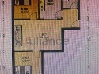 出售新都二区2室1厅1卫77平米59.8万住宅
