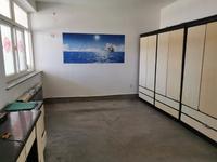 西涝台华海园90.23平带储藏室三室向阳仅售65万