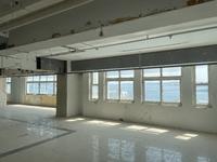 出售出租海港大厦南侧观海房产